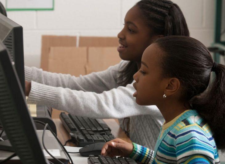 Développer votre business grâce à la transition numérique