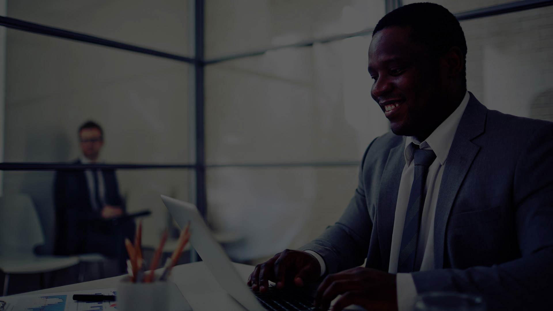 Agence Web, Tansformation Numérique, Marketing Digital, E-reputation Lomé   Cotonou   Ouagadougou